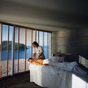 Crystal Serenity_Massage_Credit_Crystal Cruises
