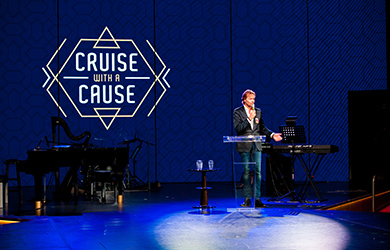 cruise-with-a-cause-teaser