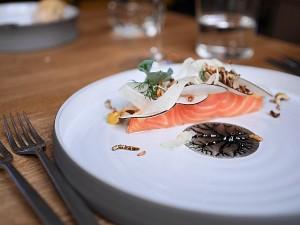 jacobsz-amsterdam-restaurant