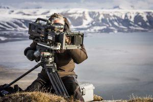 BBCEarth_Videographer_by-Renato-Granieri.jpg