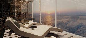 Seven Seas Splendour