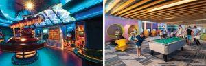 Royal Escape room & Adventure Ocean